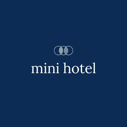 Mini Hotel İzmir